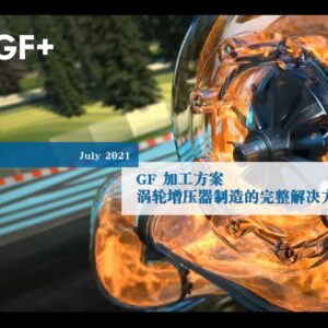 AM for Motorsports_Webinar_Chinese